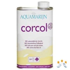 Corcol