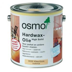 Osmo Hardwax Osmo