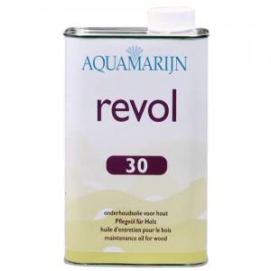 Revol 30