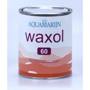 Waxol 60