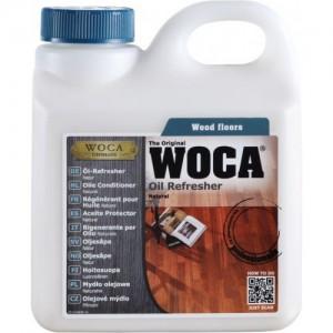 Woca Conditioner
