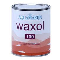 waxol100